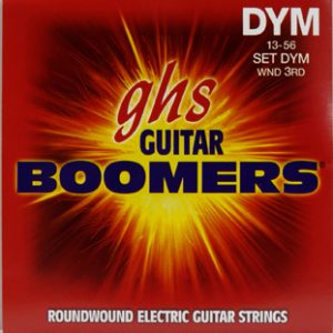 GHS_Guitar Boomers